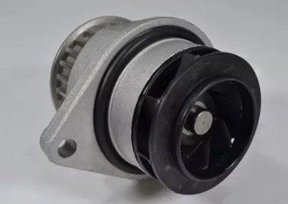 Bomba dagua Gol-Parati 1.0 16v 1997/01/ Gol-Parati 1.0 16v Turbo 2000/04-Carter-66629