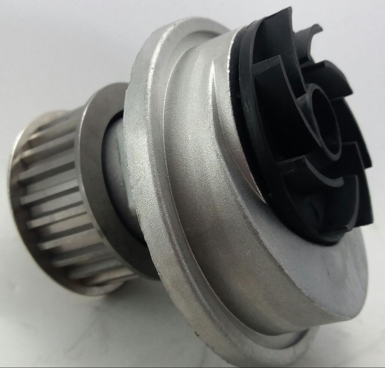 Bomba dagua Vectra 2.0/2/4 16V-Astra 2.0 16V - Zafira 2.0 16V-Carter-66157