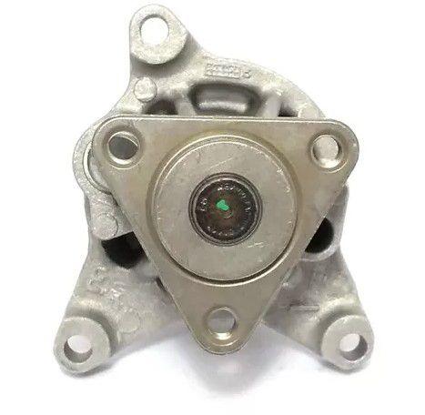 Bomba dagua Focus-Ranger-Ecosport-Fusion Mt2.0/2.3/2.5-66955