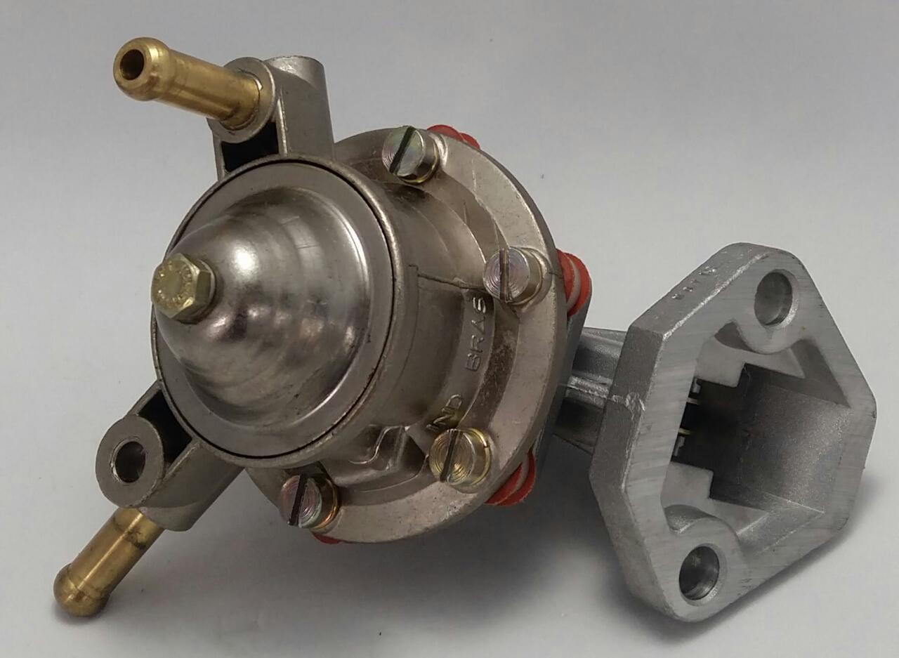 Bomba de Combustivel Fiat Elba 1.5r Fiorino 1.5 88/95 Uno 1.5r 84/95-280400