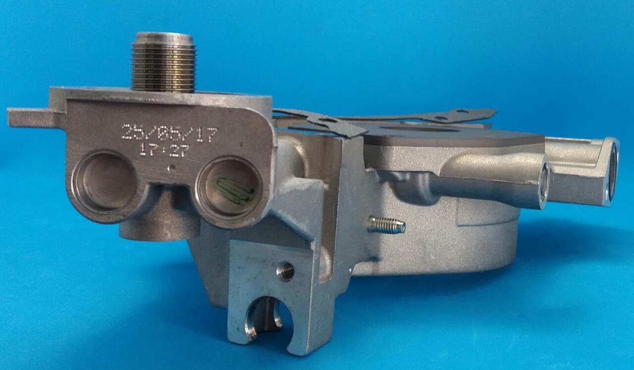 Bomba Oleo GMB Fiorino Strada 1.3 8V-Palio-Siena-Uno 1.0 1.3 1.4 8V- tds MT Fire
