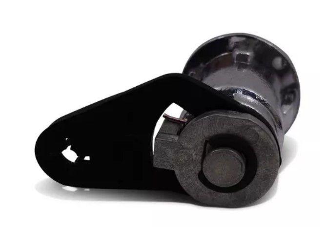Cilindro Porta L/D Pto-Chevette 73/ED-UNIVERSAL-40.218