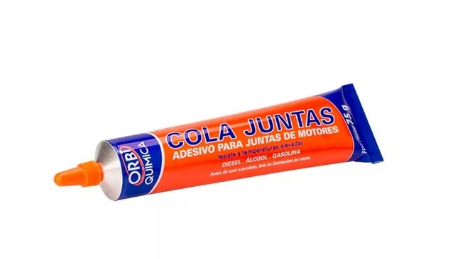 Cola juntas 75g-24080-Orbi
