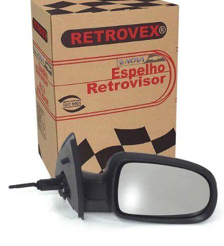 RetrovisorCorsa g3-Montana 02/ED-C/Contr L/D Ext-1298.1