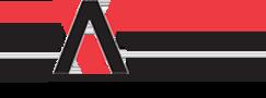 Filtro Ar-Ipanema-Monza-Kadett-Filtran-AR8833