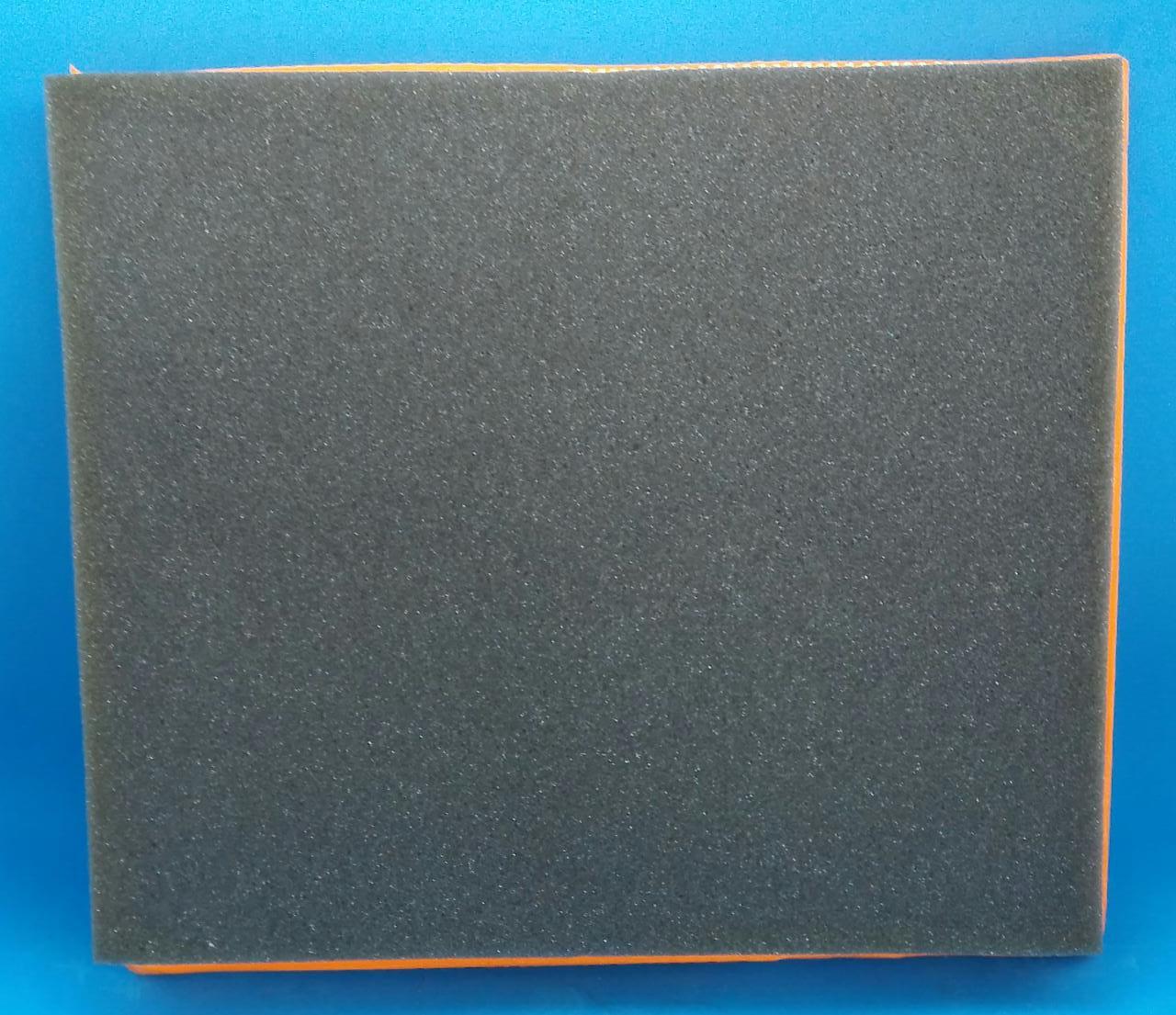 Filtro Ar-Ka-Courier-Filtran-ARL9605
