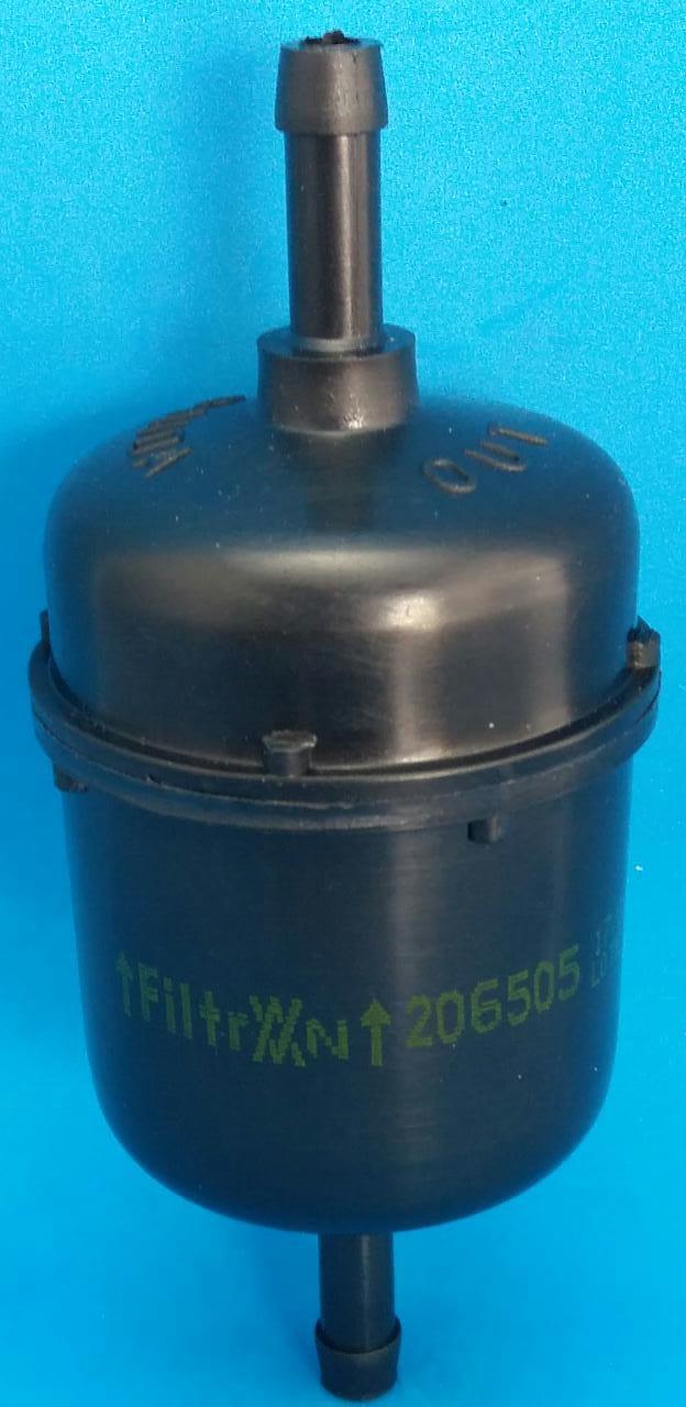 Filtro Comb-Blazer-Vectra-Cordoba-Omega-Ibiza-Inca-Astra-Suprema-Tipo-Vw Van-L200-Calibra-Uno-GI03/7
