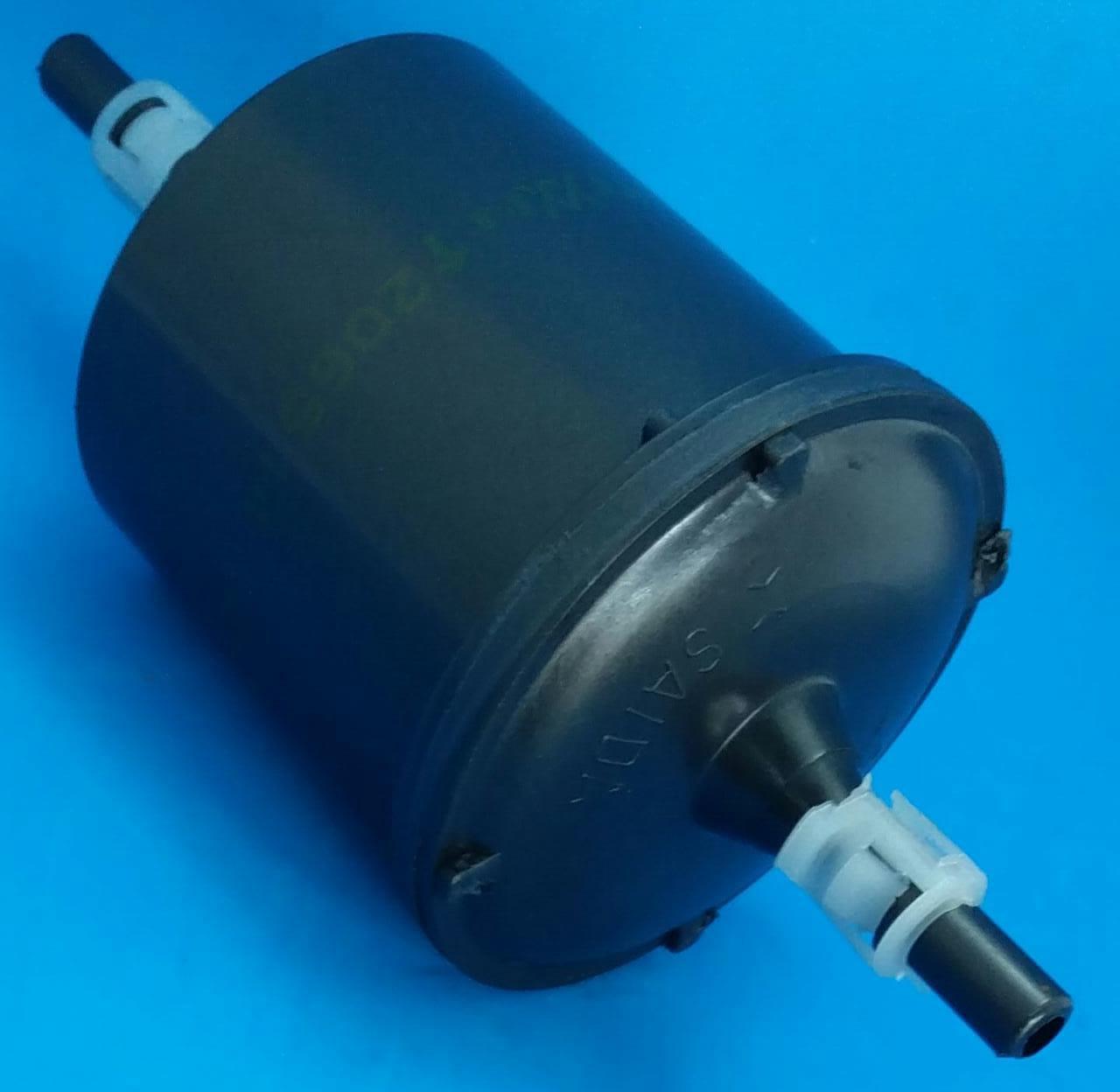 Filtro Comb-Fox-Spacefox-Gol-Parati-Civic-Pajero-Saveiro-Filtran-WK730/4