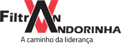 Filtro Comb-Ipanema-Gol-Passat-Golf-Audi-A4-Clio-Omega-Escort-Suprema-Tempra-Logus-Pointer-Filtran-GI01/1