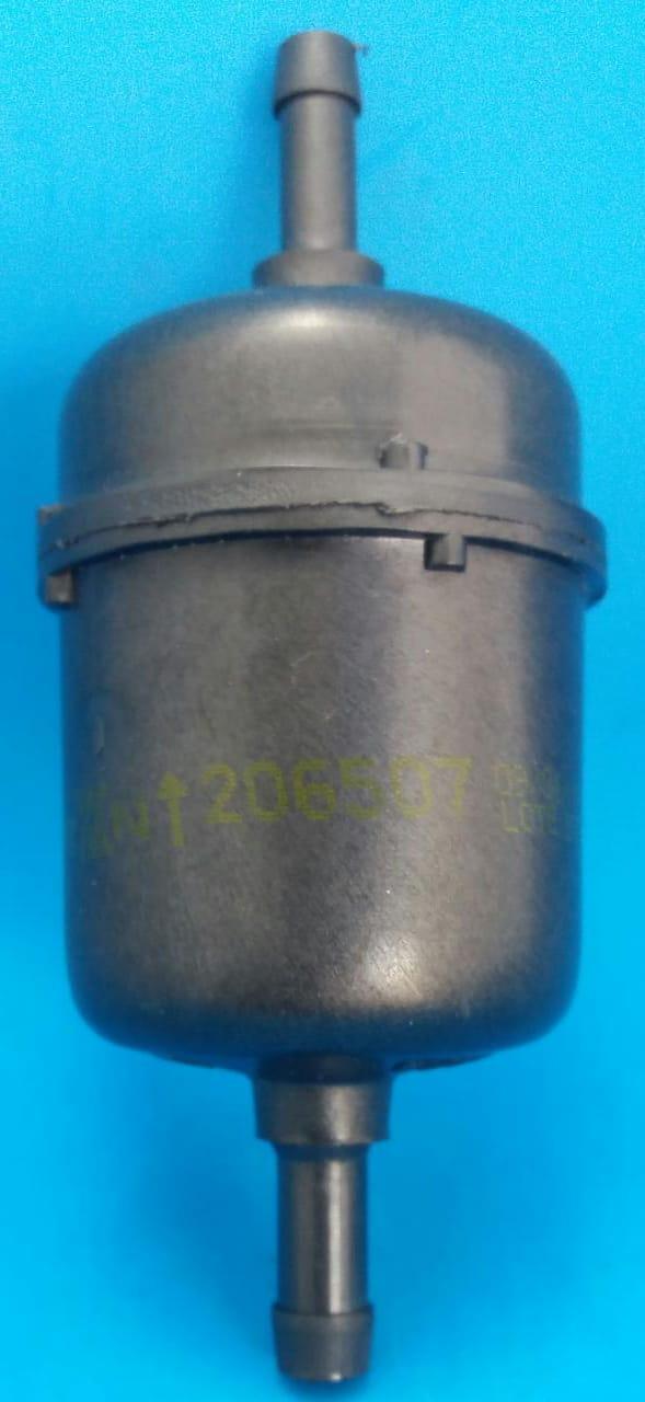Filtro Comb-Ipanema-Monza-Blazer-S10-Kadett-Filtran-GI02/2
