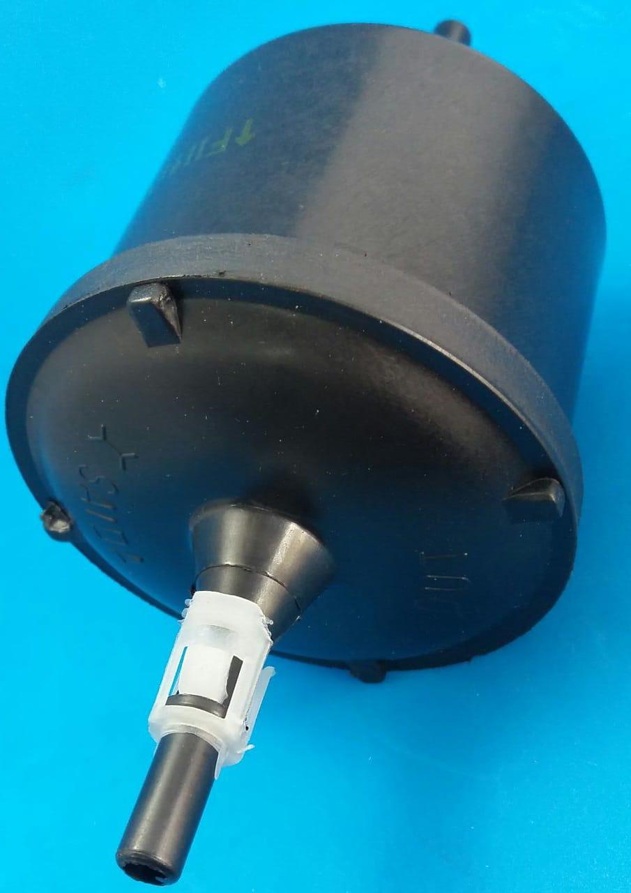 Filtro Comb-Ka-Blazer-S10-Vectra-Escort-Astra-Zafira-Ranger-Mondeo-Taurus-Explorer-Courier-Filtran-GI06/7