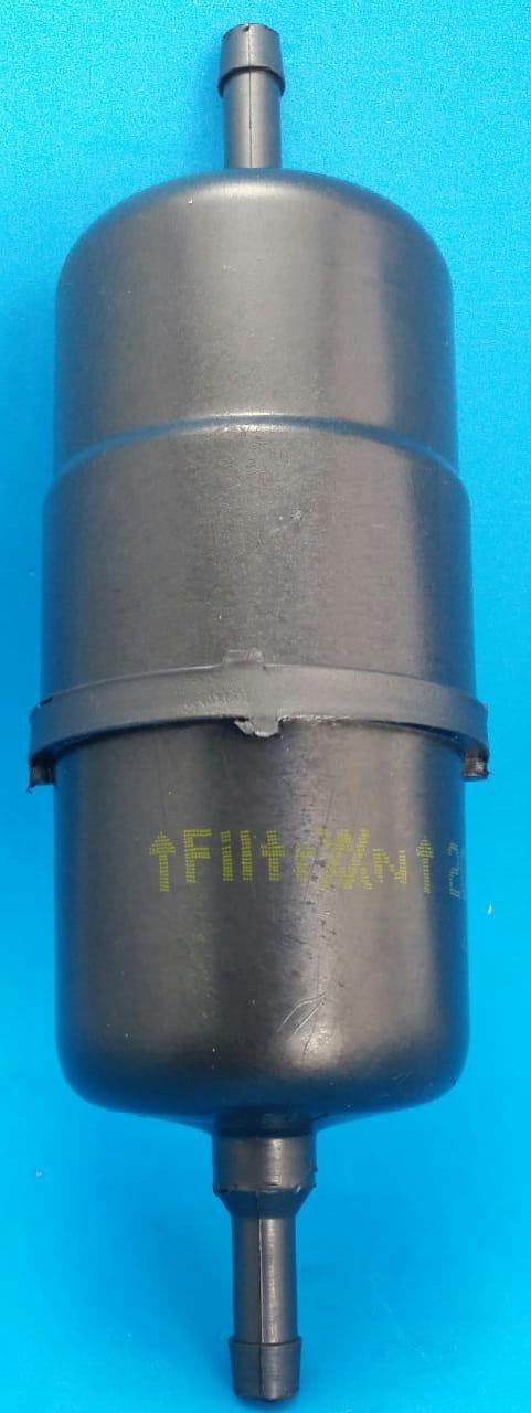 Filtro Comb-Tempra-Tipo-Fiorino-Elba-Uno-Premio-Filtran-GI40/7