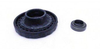 Kit AmortecedorDT Cobalt-Spin-Sonic Tds (Kit cpto)-15355-v8