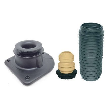 Kit Amortecedor DT Palio/weekend/Siena 96/ED L/E-v8 (15090)