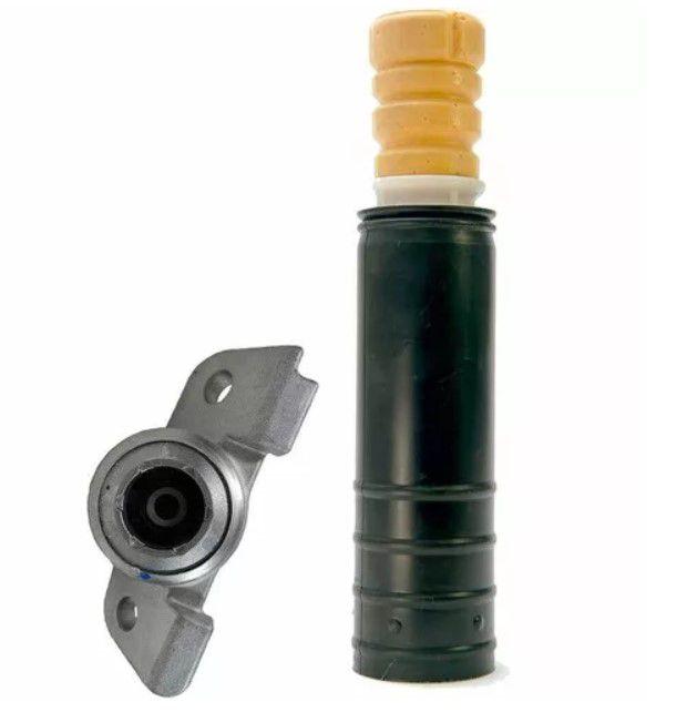Kit Amortecedor traseiro Cobalt Spin( Kit cpto l/d)15413-v8