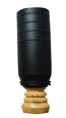 Kit Amortecedor traseiro Cobalt-Spin Tds-15306-v8