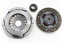 Kit de Embreagem Montana/Agile/Corsa/Celta-Sachs-SHC6285