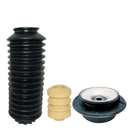 Kit Amortecedor Dt Gol-G2-Saveiro-G2-Kit Compl-V8-15257