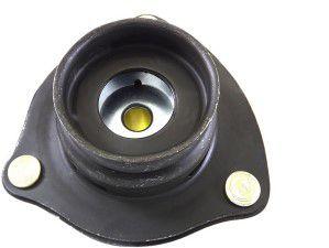 Kit Amortecedor dianteiro Civic 2012/16 L/D-15563-v8