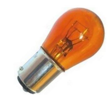 Lampada 1 polo Ambar (y)