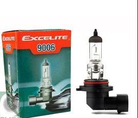 Lampada de Neblina HB4 12V/55W-Diant-Emb c/2 un-HB4