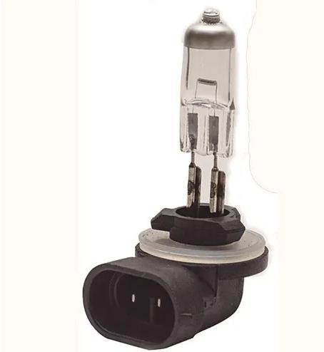 Lampada H27/2 Imp. 12V