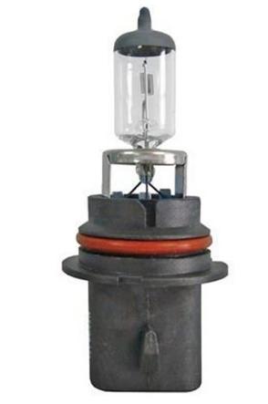 Lampada HB1 IMP. 12V