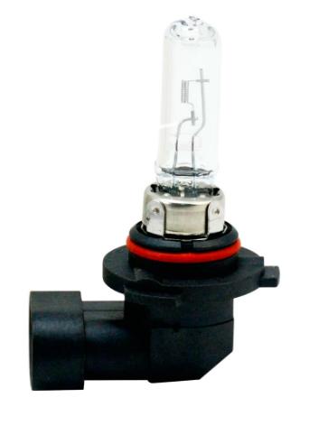 Lampada HB3 12V.
