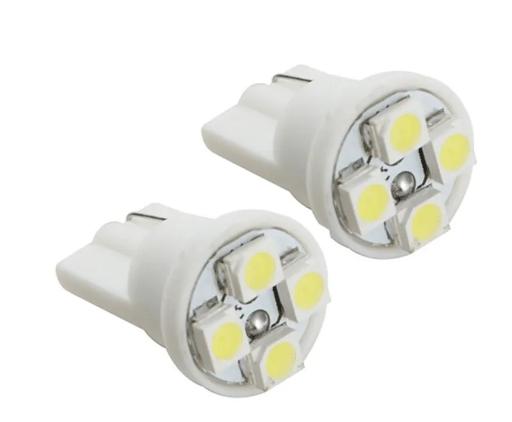 Lampada Pingao 4 LEDS