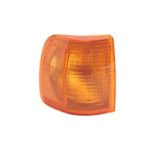 Lanterna Dianteira Ambar Volkswagen Gol 1991/94 (Lado Direito) - JCV (101412)