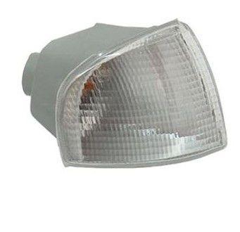 Lanterna Dianteira Cristal Volkswagen Gol G2 (Lado Direito) - JCV (102642)