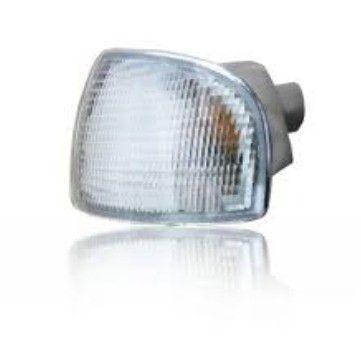 Lanterna Dianteira Cristal Volkswagen Gol G2 (Lado Esquerdo) - JCV (102742)