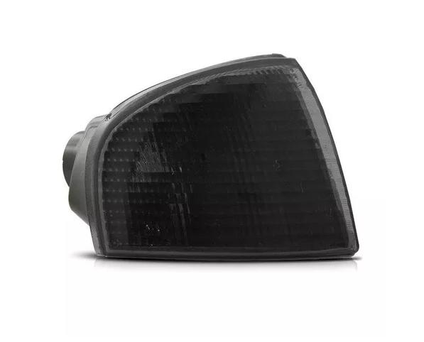 Lanterna Dianteira (Pisca) Fumê Volkswagen Gol G2 (Lado Direito) - JCV (102632)