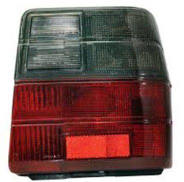 Lanterna Traseira Fumê Fiat Uno 1984/2003 (Lado Direito) - JCV (253232)