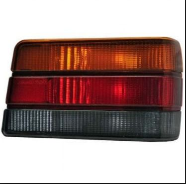 Lanterna Traseira Fumê Chevette L/D-JCV-20452-156832
