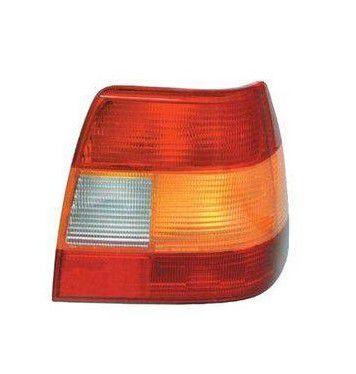 Lanterna Traseira Tricolor Monza L/D-JCV-20473-152812