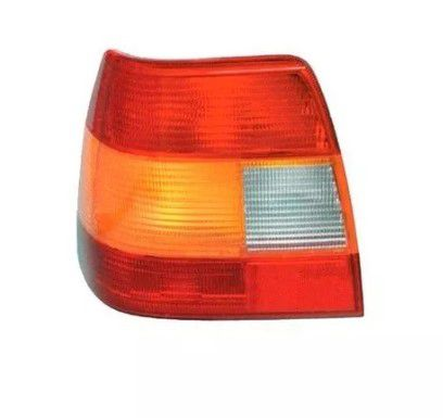 Lanterna Traseira Tricolor Monza 91/ed L/E-20474-JCV-152912