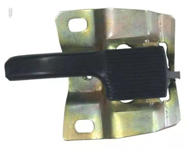 Maçaneta Kombi 76/ED-Int L/E-10560-20.603-universal