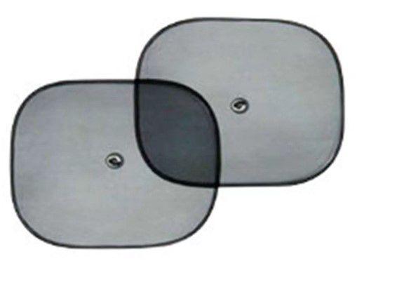 Protetor solar Lateral Par 02-25860