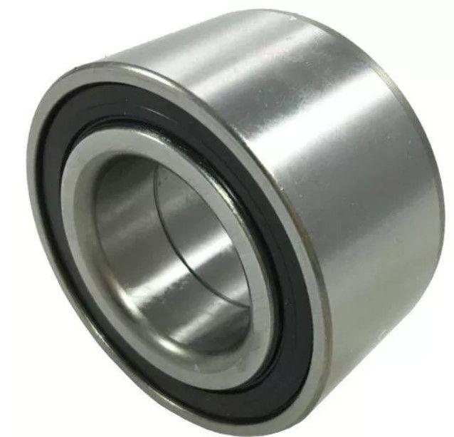 Rolamento Roda Diant C/ABS-Palio 2010/ED-68cm-23468-ASH