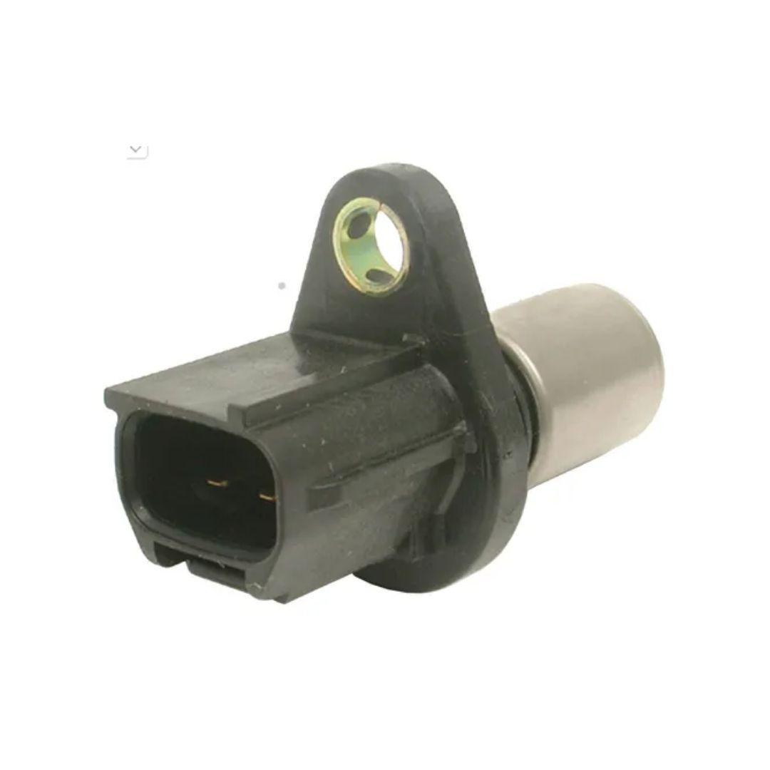 Sensor De Rotação Corolla 1.8 16v