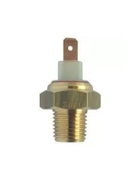 Sensor Partida Frio GM