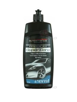 Super Cera Premium 2 em 1 473ml22132-Autoamerica