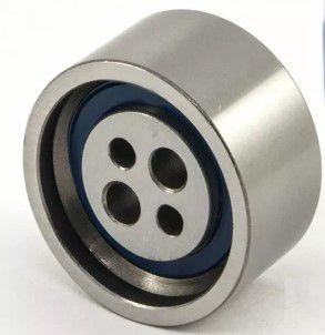 Tensor Correia dentada-Fiorino 1.0/3 8V 01-Uno 1.0/3 8V 01/ED-Palio 1.0/3/4 8V 01-Siena 1.0/3/4 8V 01-Strada 1.3/4 8V 01-VKM12299-RTA