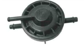 Válvula do Canister GM Chevrolet Corsa / Kadett 1989/98 / Monza 1982/96 / Omega 1993/98 / Blazer 1995/11 - AJE 087069