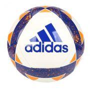 Bola Adidas Futebol de Campo