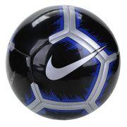 Bola Nike Futebol de Campo