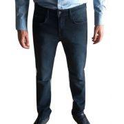 dda0eed34 Calça Jeans Sommer Masculina