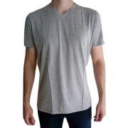 Camiseta Colcci Masculina