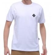 Camiseta HD Logo Masculina